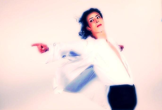 """Cours de danse sur """"BAd"""" de Michael Jackson"""